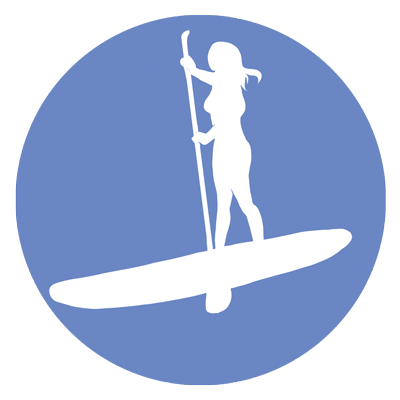 10-Sup Fitness in Mein Seestudio