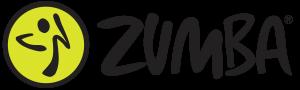 Zumba Fitness in Mein Seestudio