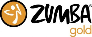 Zumba Gold in Mein Seestudio