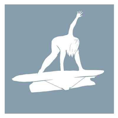 2-surfset
